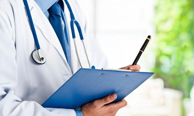 Consulenza Chirurgia Vascolare (Visita + Ecocolordoppler) Specialistica