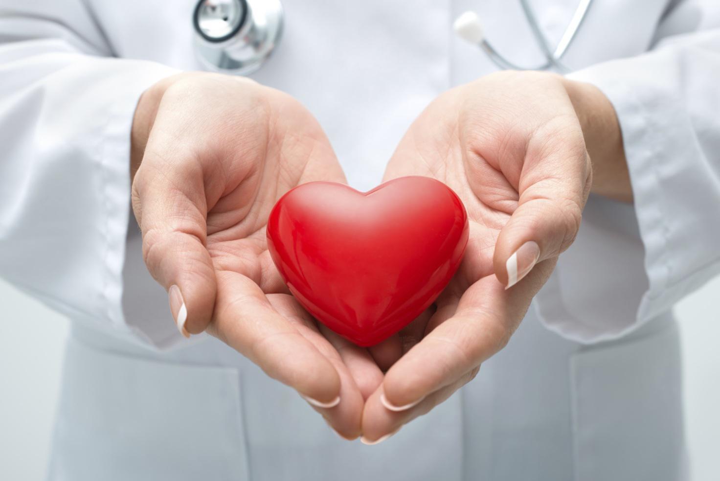 Visita Cardiologica + Elettrocardiogramma (ECG) [89.7 + 89.52] Specialistica