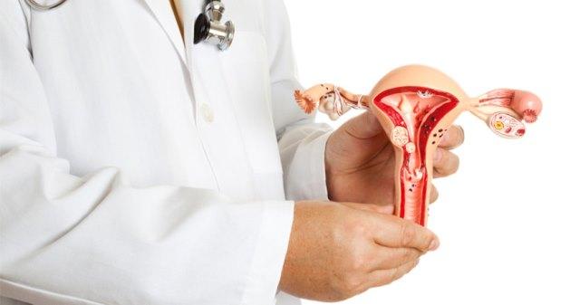 Studio Muco Cervicale  Esame Diagnostico