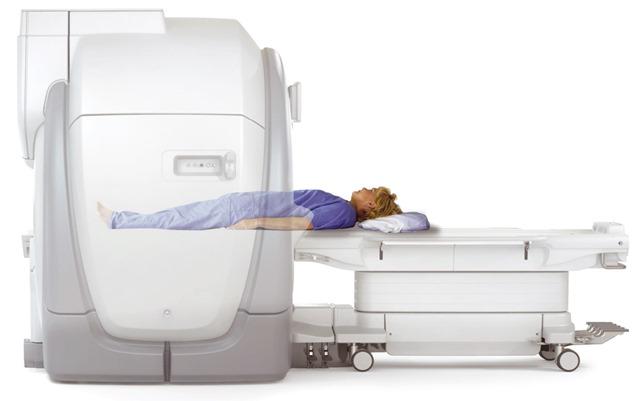 risonanza magnetica multiparametrica prostata con mdc