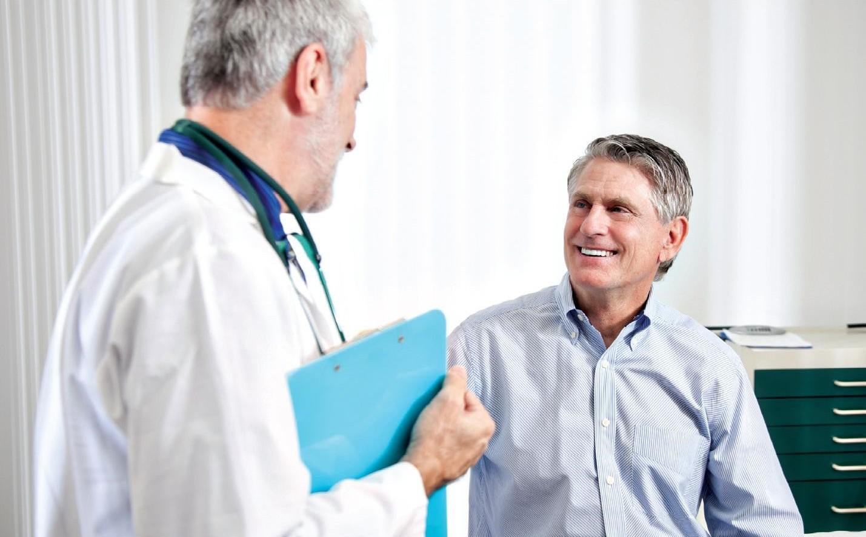 Visita Urologica Specialistica