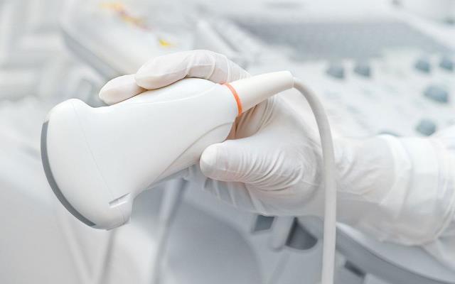 Ecodoppler Penieno Dinamico Esame Diagnostico