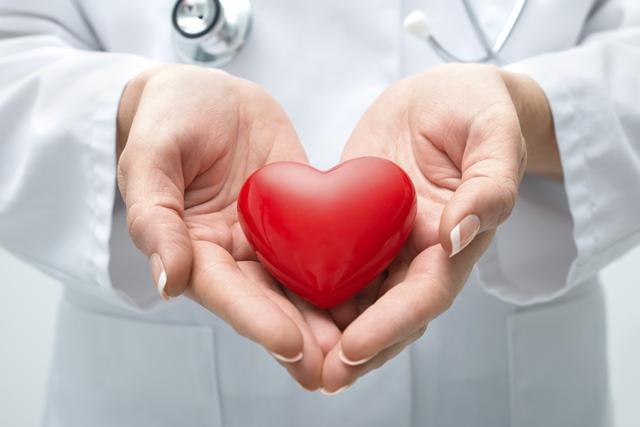 Visita Cardiologica + Ecg + Ecocolordoppler Specialistica