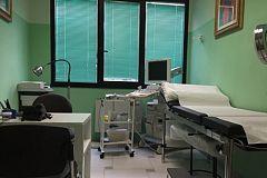Prenotazione Tampone Vaginale (con Eventuale Antibiogramma a Pagamento Presso La Clinica) Pontassieve presso SALUS MEDICA - FIRENZE