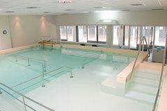 Prenotazione Visita Medico Sportiva Agonistica Under 35 Anni  (calcio, atletica, pallavolo, ciclismo, podismo, rugby) presso IMSF - FIRENZE