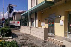Prenotazione Tampone Vaginale (con Eventuale Antibiogramma a Pagamento Presso La Clinica) Scandicci presso Pas Ambulatori - SCANDICCI