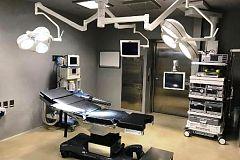 Prenotazione Tampone Vaginale (con Eventuale Antibiogramma a Pagamento Presso La Clinica) Pontassieve presso MADRA WOMAN  LIFE & CARE - FIRENZE