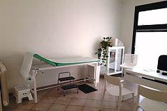 Prenotazione Tampone Vaginale (con Eventuale Antibiogramma a Pagamento Presso La Clinica) Borgo San Lorenzo presso ISTITUTO MEDICO NORD FIRENZE
