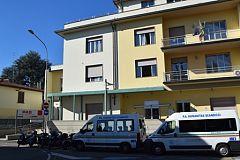 Prenotazione Tampone Vaginale (con Eventuale Antibiogramma a Pagamento Presso La Clinica) Borgo San Lorenzo presso Pas Ambulatori - SCANDICCI