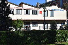 Prenotazione Tampone Vaginale (con Eventuale Antibiogramma a Pagamento Presso La Clinica) Borgo San Lorenzo presso Pas Ambulatori - FIRENZE Isolotto