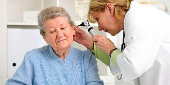 Visita Otorinolaringoiatra con Fibroscopia Firenze