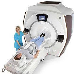 risonanza magnetica multiparametrica della prostata in toscana