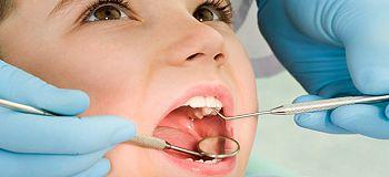 Visita Ortodontica Pistoia